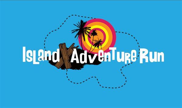 Island X Adventure Run The Family Tree Center